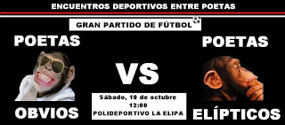 obvios vs elípticos