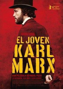 El-joven-Karl-Marx_cartel