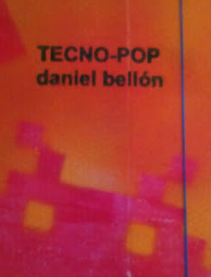 portada-tecnopop1